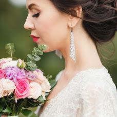 Wedding photographer Aleksandra Pavlova (pavlovaaleks). Photo of 23.07.2018