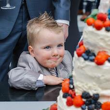 Wedding photographer Dennis Esselink (DennisEsselink). Photo of 29.07.2017
