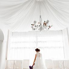 Wedding photographer Andrey Rodionov (AndreyRodionov). Photo of 29.02.2016