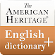 American Heritage English Plus - Androidアプリ