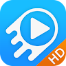 Super Player ( Video Player ) icon