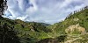 Indonesia. Papua Baliem Valley Trekking. Trail from Beligama to Sobaham