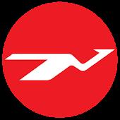 Tải Biman Bangladesh Airlines miễn phí