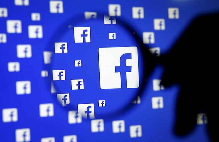 Facebook suing two developers for alleged Android app malware