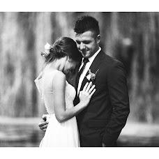 Wedding photographer Denis Filin (denisfilin). Photo of 12.02.2016