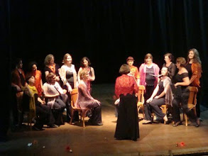 Photo: Concerto em Ouro Preto