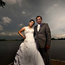 Wedding photographer Carlos Rodríguez (coatzacoalcos). Photo of 27.07.2017