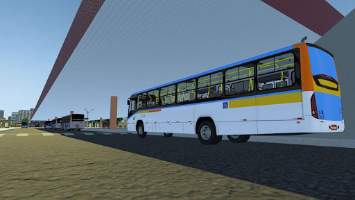 Proton Bus Lite 255 Screenshots 7