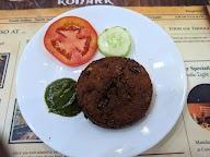 Konark Vegetarian Restaurant photo 45