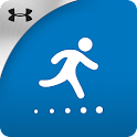 MapMyRun Trainer icon