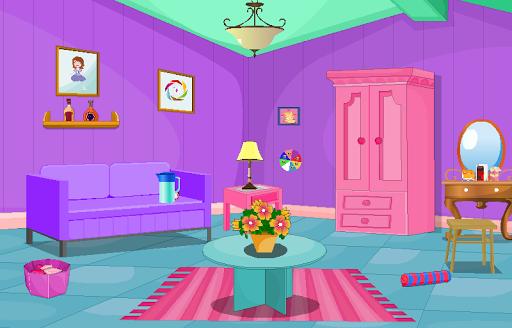 Escape Games Cool-3  screenshots EasyGameCheats.pro 2