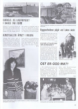 Photo: 1979-4 side 21