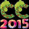 Составь Слова 2015