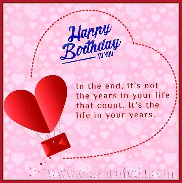 Happy Birthday Wishes, Quotes, Messages Greetings qYpLz65tPAL3wuYHOCzP
