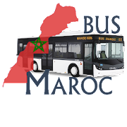 Maroc bus