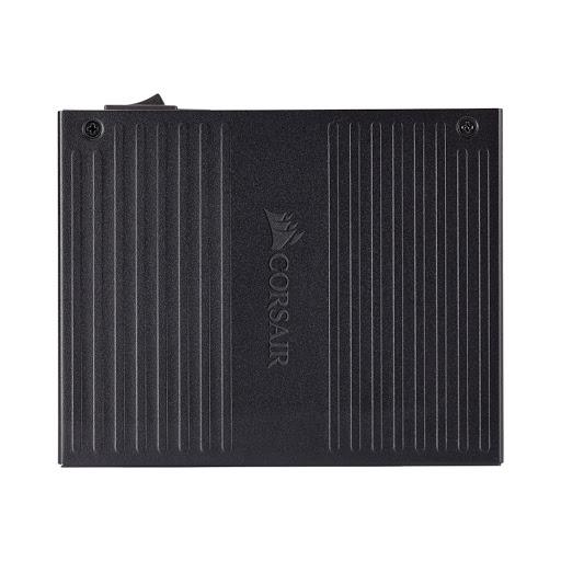 Corsair 600w SF600 - 80 Plus Platinum (CP-9020182-NA)_4.jpg
