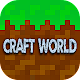 Craft World - Exploration