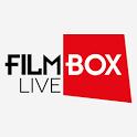 Filmbox Live icon