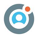 Visiotalent - Logo