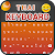 Thai Keyboard file APK Free for PC, smart TV Download