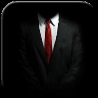Black Wallpaper 4K Dark Background HD