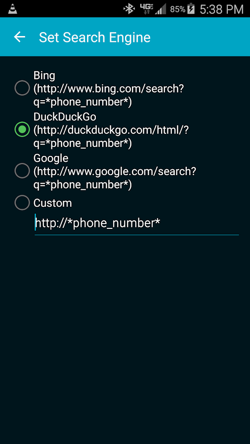how to find out who a phone number belongs to