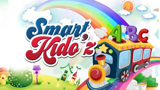 Kids Learning Game   Fun Learn 2.7 screenshots 1