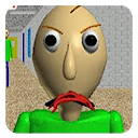 Baldis Game Adventure 1.0.0