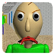 Baldis Game Adventure
