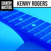 Country Masters: Kenny Rogers