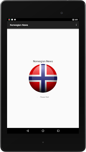 Norwegian News