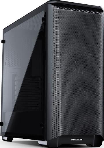 Infinity Ryzen-1 - RTX 3060 Ti