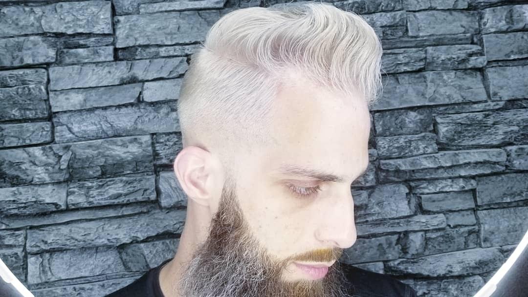 Royal Cuts and Styles- Men\'s Hair Studio - Premier Barber ...
