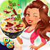 The Cooking Game- Master Chef Kitchen for Girls 3.1