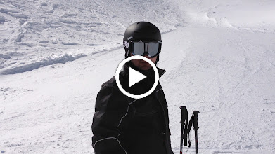 Video: Beautiful day at Big Sky