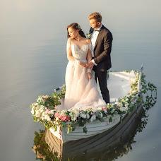 Wedding photographer Taras Firko (Firko). Photo of 15.10.2018