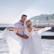 Wedding photographer Tatyana Evtushok (yevtushok). Photo of 04.08.2017