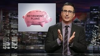 Last Week Tonight with John Oliver 74