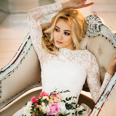Düğün fotoğrafçısı Anna Kova (ANNAKOWA). 23.09.2018 fotoları