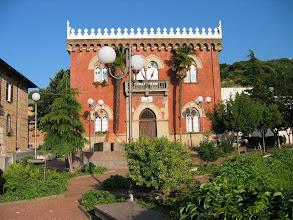 Photo: Municipio