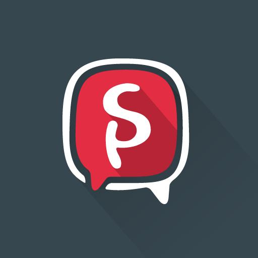 Safa Paksu avatar image