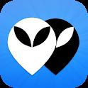 Alienoi Emoji icon