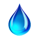 Save Water Download on Windows