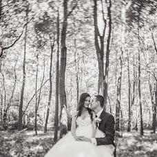 Wedding photographer Marian Csano (csano). Photo of 11.07.2018