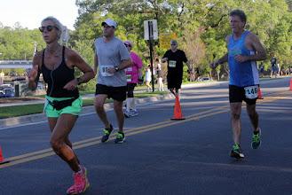 Photo: 544 Sherrie Peavy, 809 Josh Pace, 1553 Kimberly Smoak, 146 David Cox
