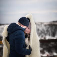 Wedding photographer Nelli Senko (SoNelly). Photo of 01.12.2016