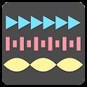 Kerflux icon