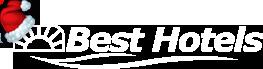 Best Hotels | Web Oficial |  Mejor Precio Online
