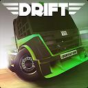 Drift Zone - Truck Simulator APK