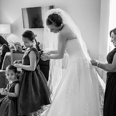Wedding photographer Juan ricardo Leon (Juanricardo). Photo of 27.06.2017